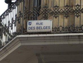 ACCI Cannes Palais