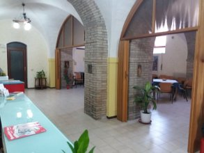 Domus Pacis Loreto - Casa per ferie