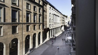Hemeras Boutique House Vittorio Emanuele