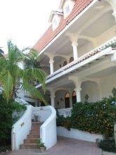 Sueno Del Mar Resort