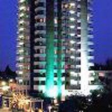 plaza 500 hotel