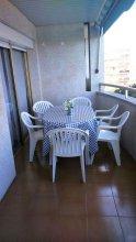 Apartamento Marathon 3