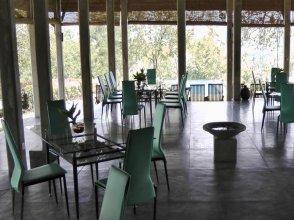 Cocoa Eco Resort