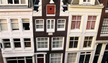 Kerkstraat Experience Apartment