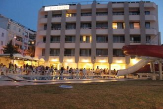 Letoon Hotel & SPA