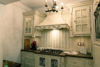 Apartament Karmelicka