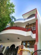 The Desire Hostel