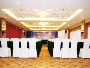 Yihao Business Hotel