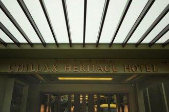 Chillax Heritage