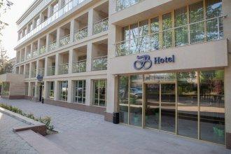 B Hotel Bishkek