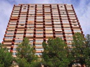 Apartamento Don Miguel II