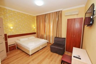 Guest house Ug Otel