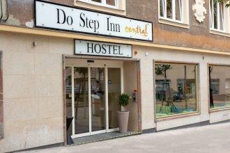 Do Step Inn Central