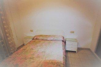 Apartamento Pare Claret 2-A