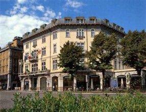 Grand' Italia Residenza D' Epoca