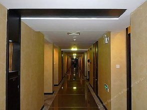 Yelin Hotel