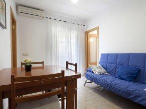 Stay Barcelona Apartments Barceloneta