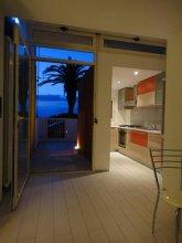 Villino Erminia - Seaside Art B&B