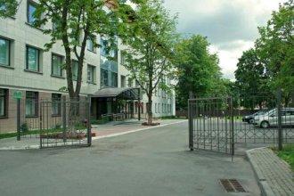 Inn Ecodom