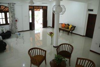 Nivahana Homestay
