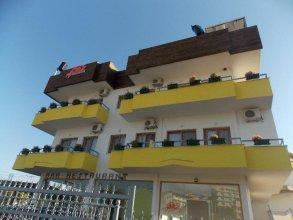 Agrume Inn Hotel