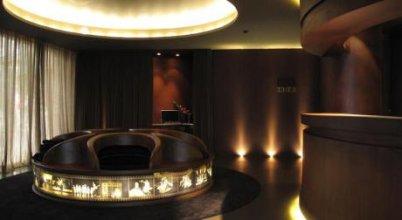Hotel Teatro - Design Hotels
