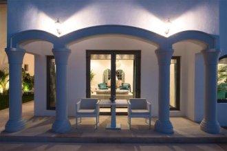 Nasma Luxury Stays - Frond L, Palm Jumeirah