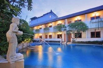 satriya cottages bali indonesia zenhotels rh zenhotels com
