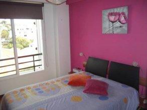 Apartment Madeira