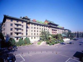 Dagongguan Hotel