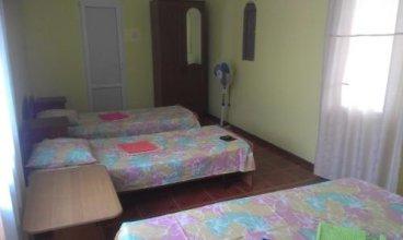 Agatiya Guest House