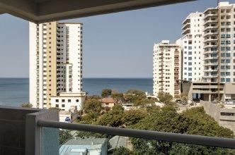 Apartamentos Suiteline Plus - Oceanview