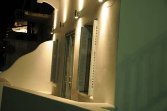 Starlight Luxury Studios