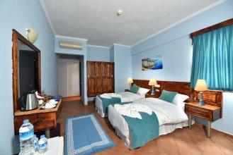 Kevser Inn Hotel - All Inclusive