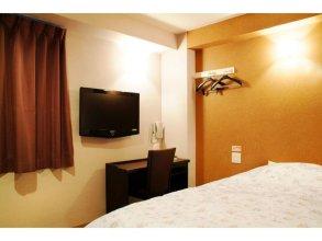 Toyama Town Hotel