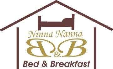 B&B Ninna Nanna