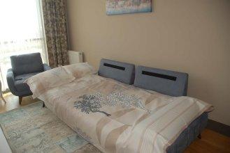 Batisehir Premium Residence & Suites