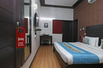 OYO Rooms PVR Saket