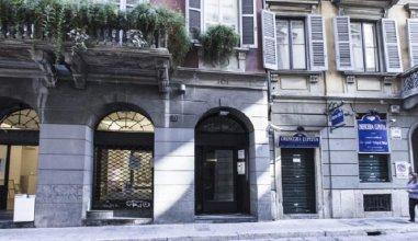 Hemeras Boutique House Aparthotel Duomo 2