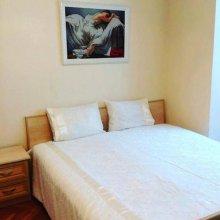 Apartment on Uzeyir Gadjibeyli Street