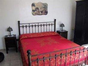 Casa Del 1650