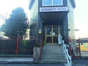 Woodhouse Hotel