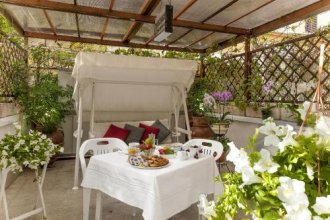 Please Rome - Guest House