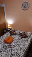 Ihotel