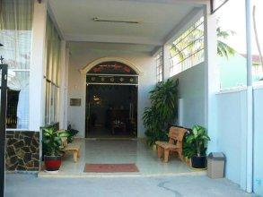 Huong Toan 1 Hotel