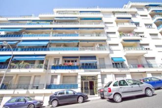 Appartement 2 Chambres Weygand