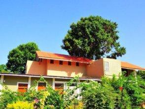 Vanaro Eco Lodge