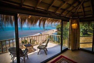 Dwarka Boutique Beach Resort