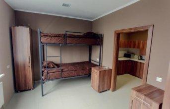 Hostel Bvt