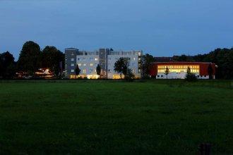 Designhotel Wienecke XI. Hannover